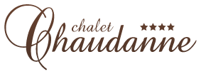 Chalet Chaudanne - Apartments rental in Sainte Foy Tarentaise