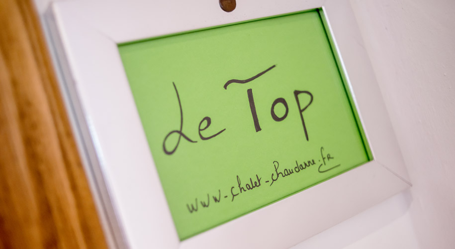 le-top-000